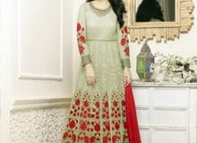 INDIAN PARTY WEAR @ SPECIAL PRICE
