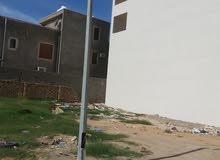 طريق المشتل بالقرب من صالة الفصول الاربعه للمنسابات الاجتمعية