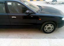 For sale Used Nubira - Automatic