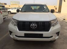 Best price! Toyota Land Cruiser 2019 for sale