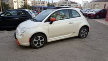 Best price! Fiat 500e 2015 for sale