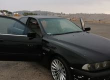 BMW  2000 for sale in Madaba