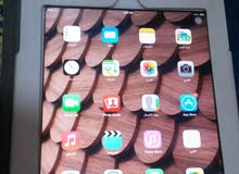 iPad 3 Apple tablet available for sale