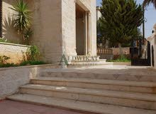 Apartment property for rent Amman - Khalda directly from the owner