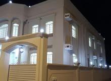 860 sqm  Villa for sale in Salala