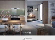 ادفع 37,000 درهم و احجز منزلك في دبي تملك حر لجميع الجنسيات مع اقساط 5 سنوات