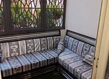 شقة لإيجار اليومي بمراكش appartement à louée par jour à Marrakech