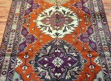 السجاد قوقازی  carpet