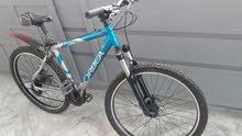 pikala orbea دراجةvtt