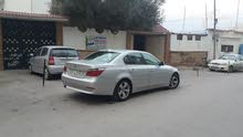 2004 Used BMW 525 for sale