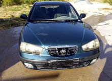 Used 2004 Hyundai Elantra for sale at best price
