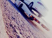 سطحه شمال الرياض