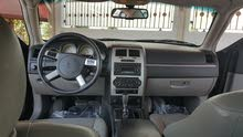 2010 Used Charger with Automatic transmission is available for sale