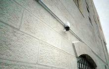New  Security Cameras up for sale in Irbid