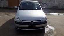 140,000 - 149,999 km Opel Corsa 2006 for sale