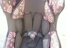 كرسي سيارة للأطفال Child car seat
