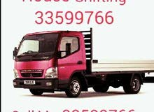 House shifting 33599766
