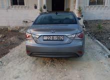 Other Used Hyundai Sonata
