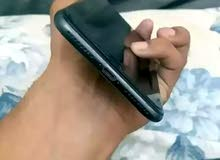 iPhone 8 Plus 64 gb 10/10