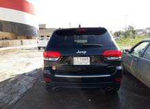 2014 Used Laredo with Automatic transmission is available for sale
