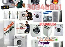 Washing MachineRepairin doha qatar30348861.