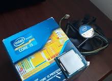 Core i5-4590 الجيل الرابع