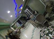 شقة مفروشة فندقية من عباس العقاد ايام او شهور