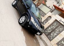 For sale Used Nissan Murano