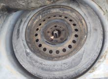 Automatic BMW 1995 for sale - Used - Al-Khums city
