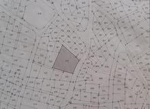 Mahes neighborhood Amman city - 300 sqm house for sale