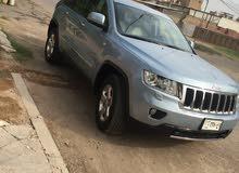 Jeep Laredo 2013 For Sale