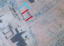 ارض 7 لبن حر مخطط مسقط مسورمعمدشارعين12م و10م  حده العشاش للمعاينه ت 772189228