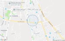 صنعاء بيت معياد