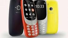نشتري تلفونات كبسات خربان وشغال