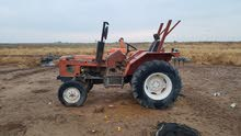 Tractor in Baghdad is available for sale
