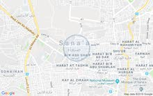 مطلوب شقه للايجار في شارع حده او الزبيري حدود 40الف الى50الف