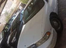 Chevrolet 1996 for sale