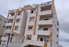 شقة للبيع - اربد-الحي الشرقي