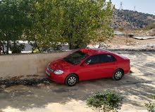 Toyota Corolla 2001 For Sale