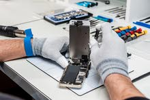 phone repairing