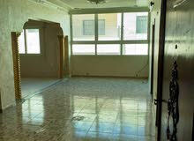 2 rooms 2 bathrooms apartment for sale in IrbidAl Hay Al Janooby