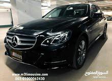ارخص ايجار سيارات مرسيدس  E200في مصر......الفارس كار