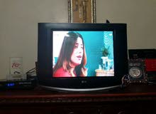 TV LG momtaza