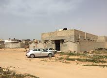 منزل في قنفوده مساحه 570 مسقوف 325 خلف مسجد الزورق