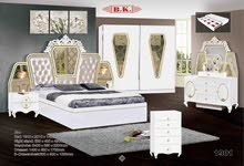 New Bedrooms - Beds available for sale in Buraimi