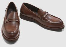 حذاء ماركه روبرت وود