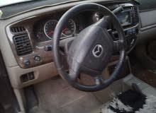Mazda Tribute 2004 for sale in Tripoli