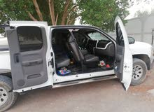 40,000 - 49,999 km GMC Yukon 2008 for sale