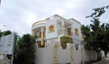 Villa SAMI – Villa haut standing 100m de la plage