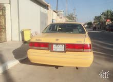 Used 2000 Crown for sale